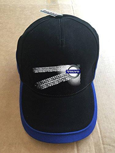 volvo-auto-logo-unisex-baseball-cap-mutze-c42-schwarz-blau