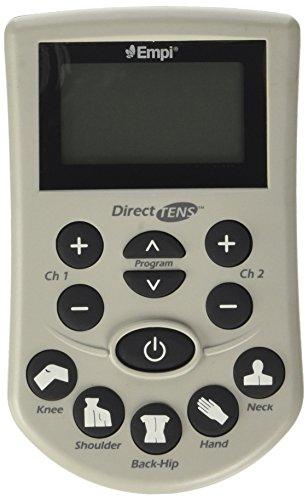 Empi - Dispositivo per stimolazione elettrica dei