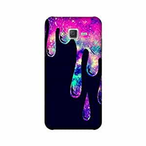 Yashas High Quality Designer Printed Case & Cover for Samsung Galaxy J5 (2015 Model)