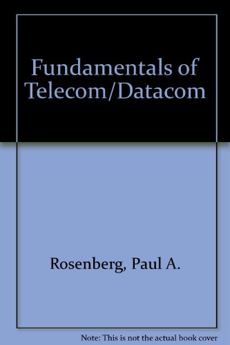fundamentals-of-telecom-datacom