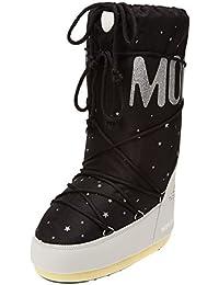 Moon Boot Space - Zapatos