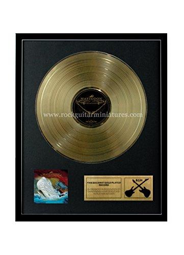 rgm1274-mastodon-leviathan-gold-uberzogene-12-lp-von-rock-guitar-miniatures