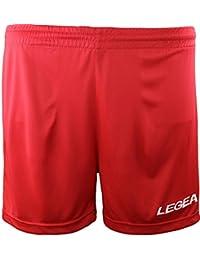Legea Shorts Model Dusseldorf Article P227/White Football Sport Various