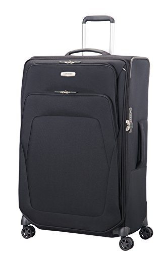 SAMSONITE Spark SNG Spinner 79
