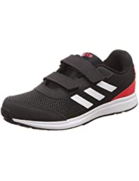 Adidas Boy's Glick K Running Shoes