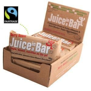 juice-master-juice-in-a-bar-berry-boost-snack-bar-box-of-9-by-juice-master