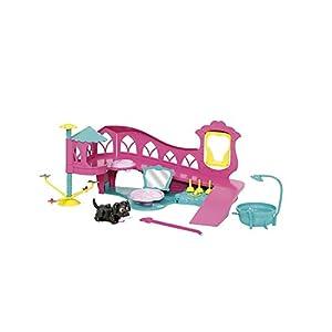 Pet Parade - Playset con 1 Cachorro (Giochi Preziosi 18546)