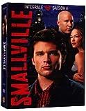 Smallville : L'intégrale saison 6