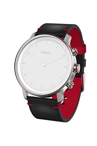 Nevo Smartwatch Nevo-Lepic