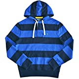 Polo_Ralph Lauren Herren Kapuzenpullover Gr. XX-Large, blau