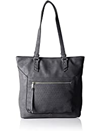 Tom Tailor Acc Jessica - Bolsos totes Mujer