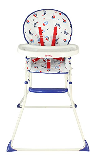 Red Kite Baby Feed Me (Ships Ahoy) 41ZT2v8yj 2BL