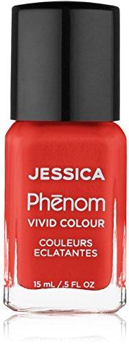 jessica-phenom-vivid-colour-luv-you-lucy-15-ml