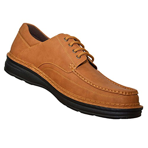 London Duke Bootsschuhe Herren Herren Hautfarben Duke London ZFqdd1a5xw