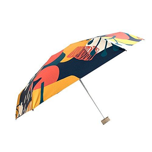 Auto öffnen Regenschirm Langen Regenschirm,extra Groß,winddicht,belüftet,wasserdichte...