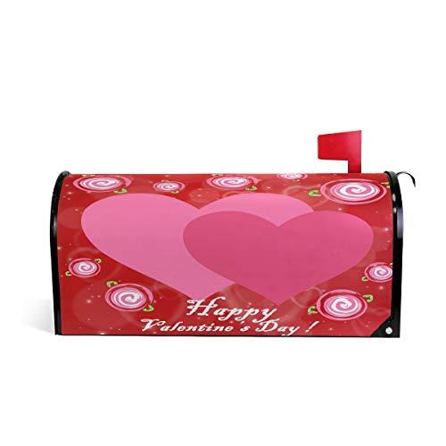 - Liebe Dekoration Wrap