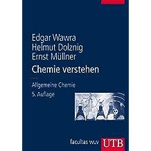 Chemie verstehen