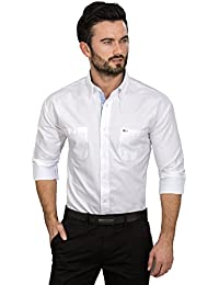 GEAR - Chemise casual - Homme