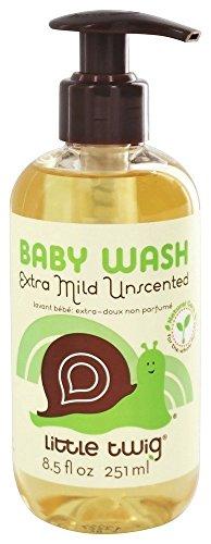 little-twig-baby-washx-mildunsctd-85-fz-by-little-twig