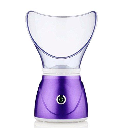 facial-steamer-szwintec-professional-sinus-steam-inhaler-face-skin-moisturizer-facial-mask-sauna-spa