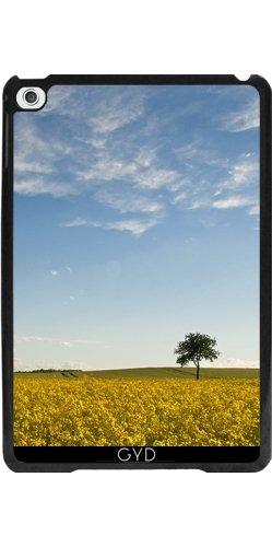 funda-para-apple-ipad-mini-4-campo-de-colza-by-utart