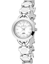 Reloj NOWLEY 8-5809-0-1 - Reloj Chica Caja y armys de 8824c2705554