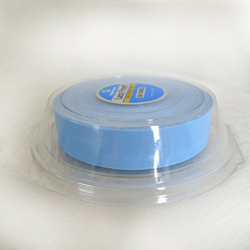 "AIRAO""Lace Front"" Walkertape Bonding Tape"