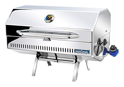 Magma Produkte, A10-1225-2Monterey 2Gourmet Series Gas Grill,