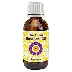 Aceite esencial 100 natural...