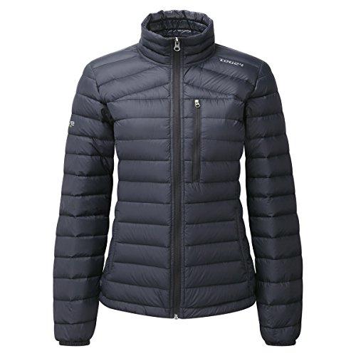 tog-24-zenith-womens-down-jacket-black-female-size-10-colour-black