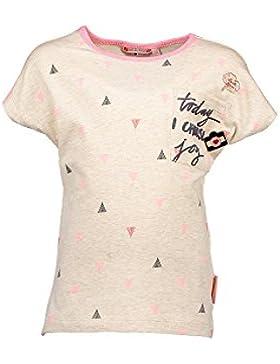 NoNo Mädchen T-Shirt Keila N702-5404