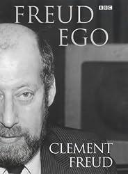 Freud Ego