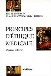Principes d'éthique médicale
