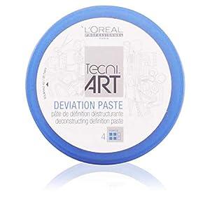 L'Oreal Paris Deviation Paste 100ML V272