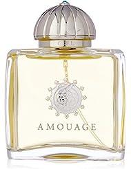 AMOUAGE Eau de Parfum pour Femme Ciel, 100 ml