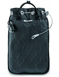 Pacsafe TravelSafe GII - tragbarer, mobiler Safe