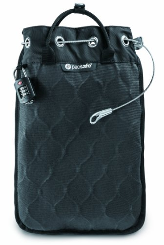pacsafe-travelsafe-5l-gii-portable-safe