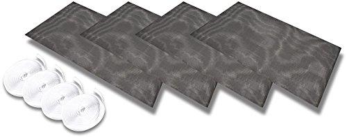 infactory-fliegengitter-fur-fenster-130-x-150-cm-inkl-klebeband-4er