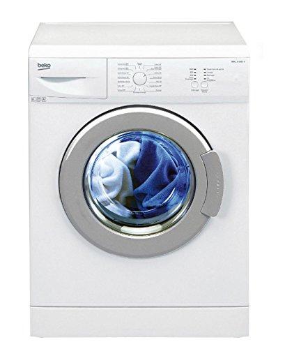 beko-wml61001y-autonome-charge-avant-6kg-1000tr-min-a-blanc-machine-a-laver-machines-a-laver-autonom