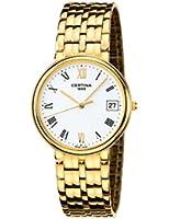 ▷ comprar relojes certina online