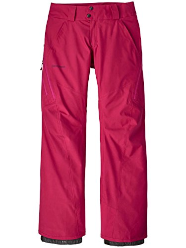 Damen Snowboard Hose Patagonia Powder Bowl Pants
