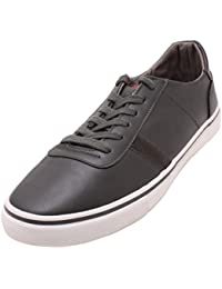 78c05392a89e9 Roadster Men's Shoes Online: Buy Roadster Men's Shoes at Best Prices ...