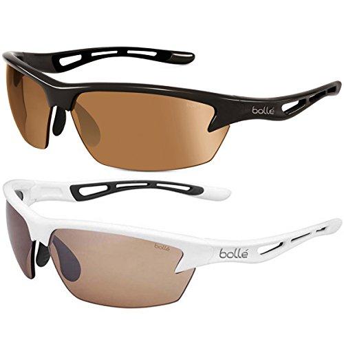 Bolle Men's Bolt Sunglasses