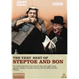 Steptoe and Son - The Very Best of Volume 1