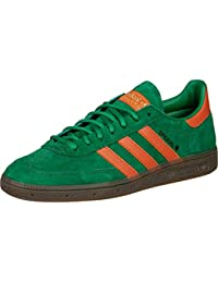 schwarz grüne adidas schuhe