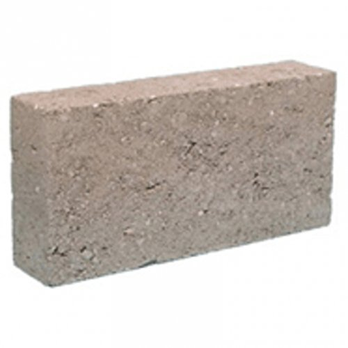 solid-dense-concrete-block-73n-100mm-free-delivery-above-50