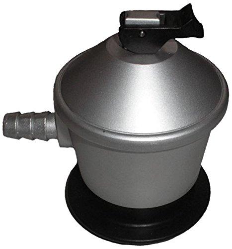 com-gas-200072j-gasregler-fur-butangas-heimgebrauch-30-g