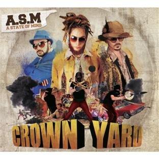 crown-yard