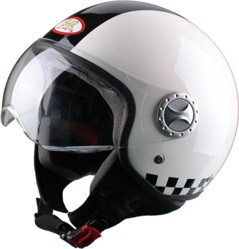 bhr-helm-demi-jet-racing-57-58-m