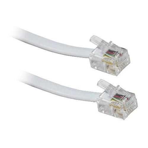 7.5M ADSL Modem / Router Broadba...